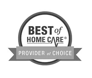 Provider-of-Choice_2017