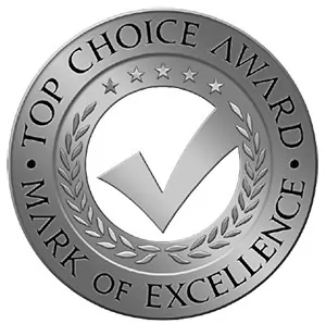 Top-Choice-Awards